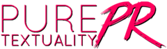 Pure-Textuality-PR-logo