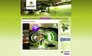 petr_bima_web_webdesign_00308