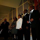 2008 Benefit Concert - 100_7178.JPG