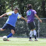 Pawo/Pamo Je Dhen Basketball and Soccer tournament at Seattle by TYC - IMG_0361.JPG