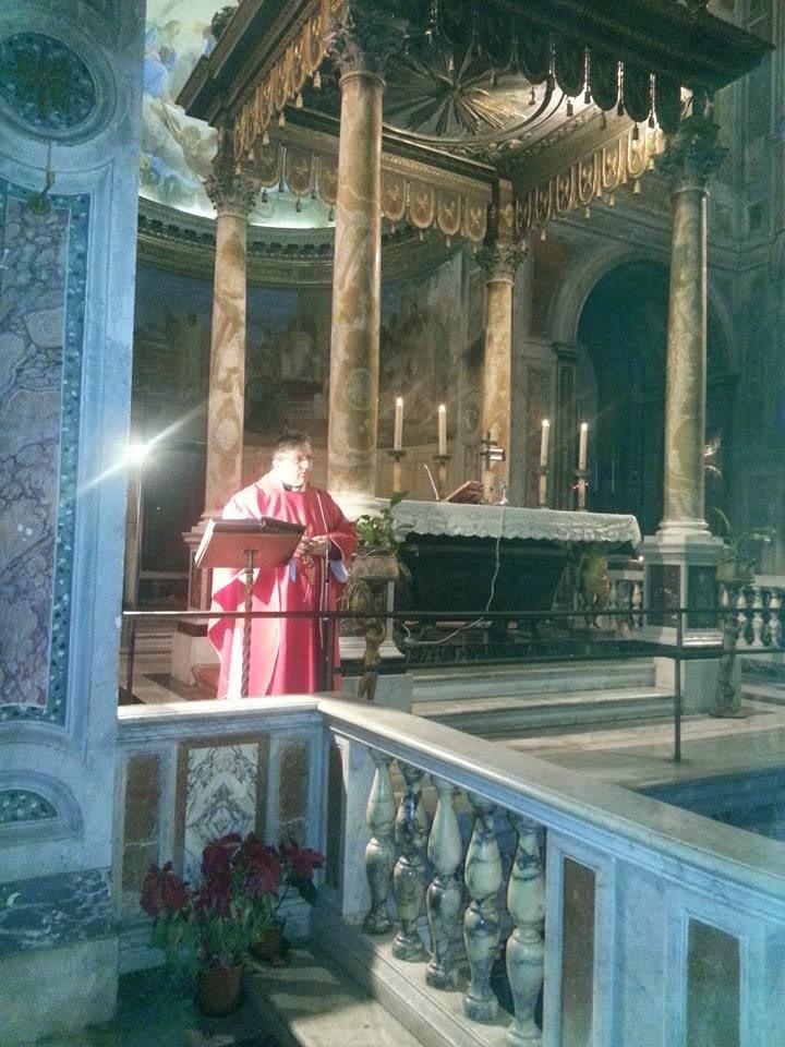 San Nicola in Carcere 2015 - 10393780_1686806534879383_3301463377326949650_n.jpg