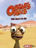 Phim Ốc Đảo Của Oscar - Oscar's Oasis (2011)