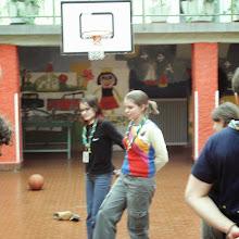 Motivacijski vikend, Strunjan 2005 - KIF_2060.JPG