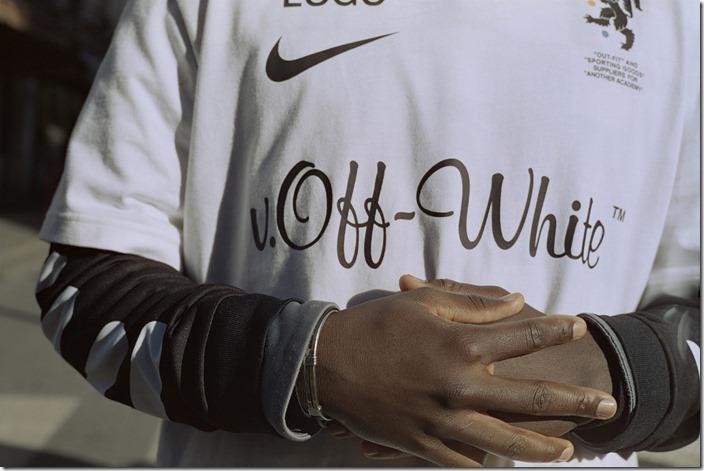Nike x Off-White Football Mon Amour (20)