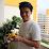 Andre Tan's profile photo