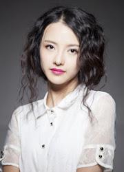 Zhang Zhixi China Actor