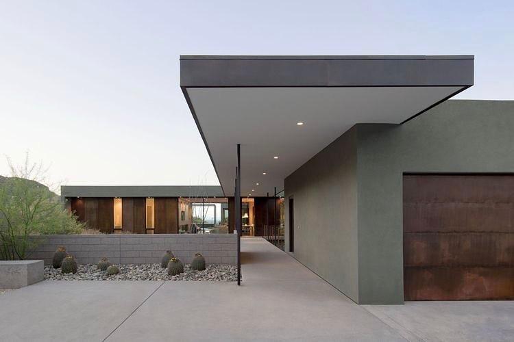 imagenes-fachadas-casas-bonitas-y-modernas3
