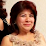 Gloria MARQUEZ DIAZ's profile photo