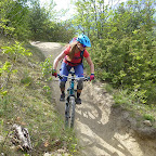 Women`s Camp Latsch jagdhof.bike (22).JPG