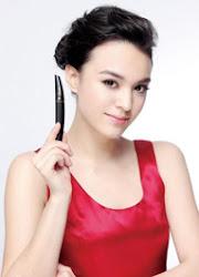 Sandrine Pinna / Zhang Rongrong  China Actor