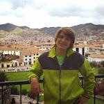 Valentin_Cusco.jpg