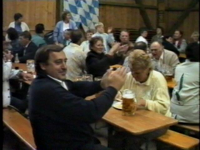 1988FFGruenthalFFhaus - 1988FFSGuentherS.jpg