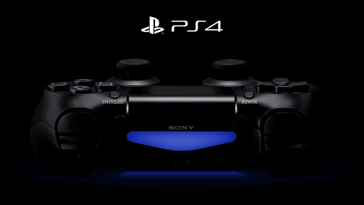 The Beginning of the End of Ps4; SONY 2