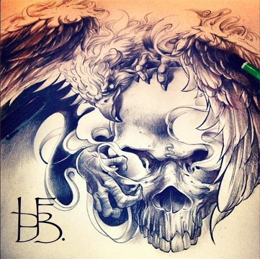phoenix_tatuagens