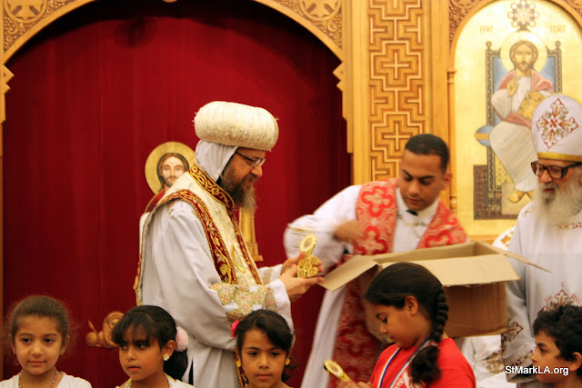 Divine Liturgy & 2010 Competition Results - IMG_2788.JPG