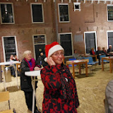 2011 - Winterfestival - IMGP7360.JPG