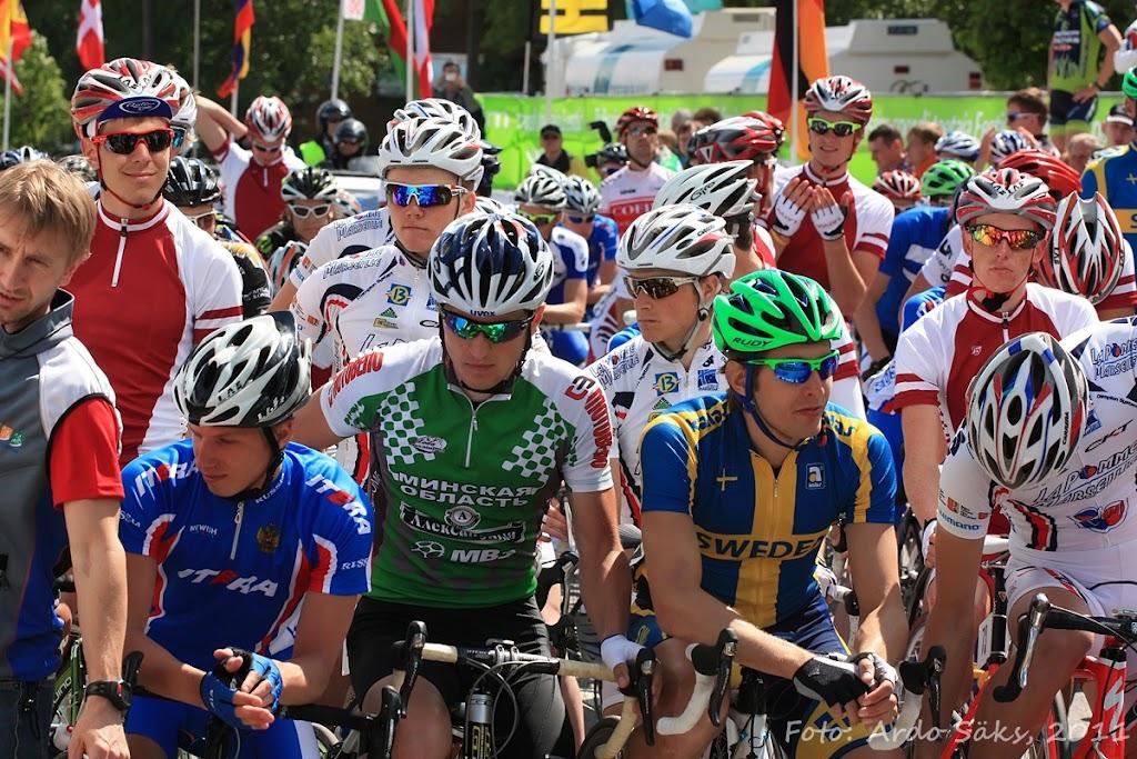 28.05.11 SEB Tartu GP 2011 - IMG_0600_filteredS.jpg