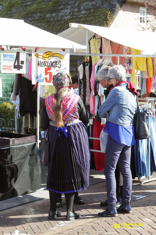 staphorstermarkt 2015 - IMG_5969.jpg