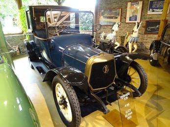 2018.07.02-021 Panhard-Levassor X19 1914