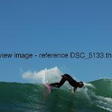 DSC_5133.thumb.jpg