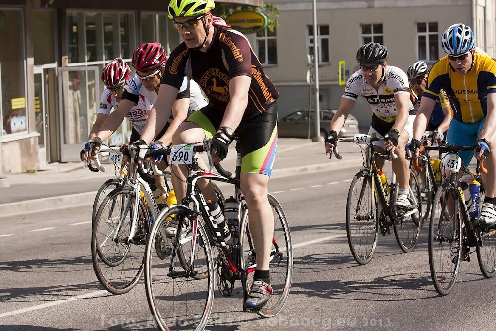 2013.06.02 SEB 32. Tartu Rattaralli 135 ja 65 km - AS20130602TRR_102S.jpg