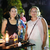 event phuket Sanuki Olive Beef event at JW Marriott Phuket Resort and Spa Kabuki Japanese Cuisine Theatre 015.JPG