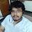 kavin Rajavelu's profile photo