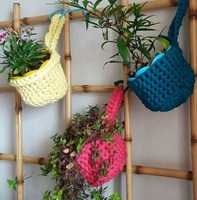 Crochet ideas 16