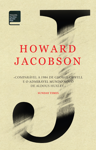 j-howard-jacobson