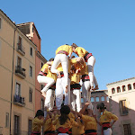 Castellers a Vic IMG_0212.JPG