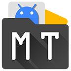 Download Chia Sẽ Phần Mềm Chỉnh Sửa Apk Dành Cho Android
