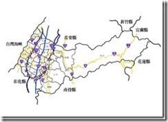 台中交通_省道與鐵路_thumb