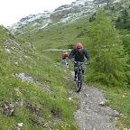 Tibet Trail jagdhof.bike (8).JPG