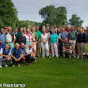 Golfweek (oud)-bestuursdag