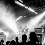 Rock Festival Assen-38.jpg