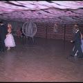 Formal Dance - IMG0043.jpg