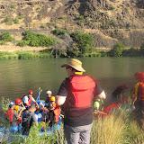 Deschutes River - IMG_2328.JPG