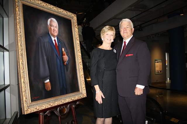 Judge Duffy Portrait Unveiling - m_IMG_8865.jpg