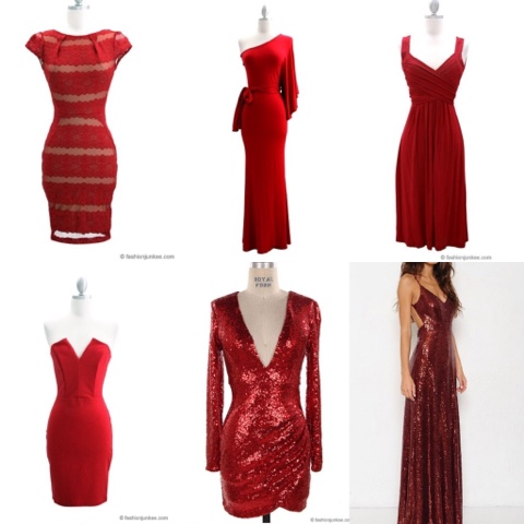 75ce5edd8d Dliteful Trends: New Years Eve Styles from Fashion Junkee
