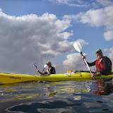Beginnerstocht grootwater oktober 2013 - IMGP0246.JPG