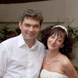 Pavel_Chekhov_370.jpg