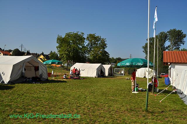 ZL2011Projekttag - KjG-Zeltlager-2011Zeltlager%2B2011%2B014%2B%25282%2529.jpg