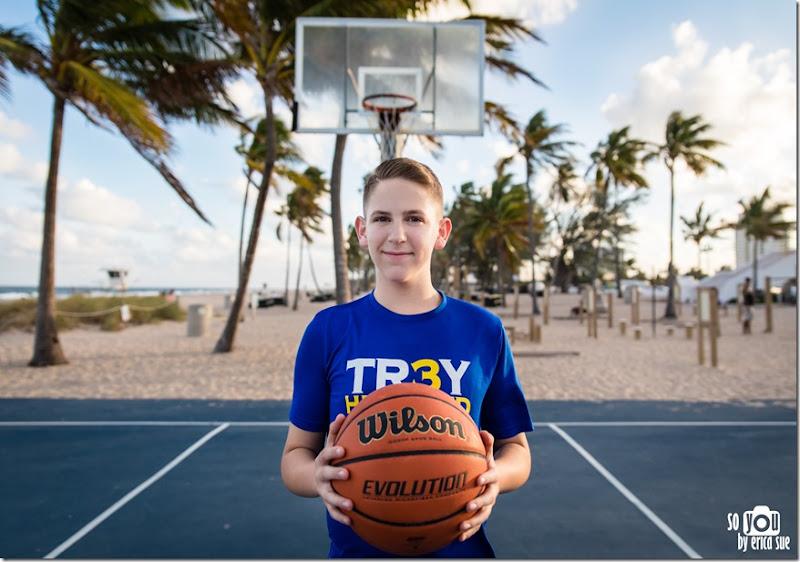 bar-mitzvah-pre-shoot-ft-lauderdale-beach-basketball-7732