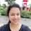 Meghana Kakade's profile photo