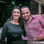 Nicole e Marcos- Thiago Álan - 1719.jpg