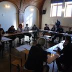 Warsztaty dla otoczenia szkoły, blok 1 17-09-2012 - DSC_0187.JPG