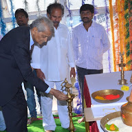 Sambhavami Movie Opening Stills (3).JPG