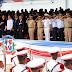 FARD participa en Desfile Militar en Conmemoración del 174 Aniversario de la Batalla del 30 de Marzo en Santiago.
