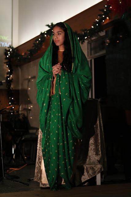 Virgen de Guadalupe 2015 - IMG_6116.JPG