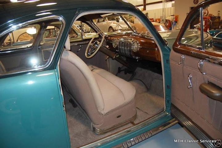 1941 Cadillac - %2521Bl3tORwCGk%257E%2524%2528KGrHqEOKi0EtkWgDLtkBLd%252Ci4oIEw%257E%257E_3.jpg
